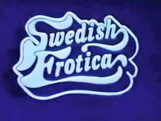 Swedish Erotica Vol 28 Tubepornclassic Com