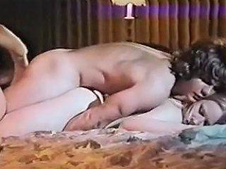 70's Triple Xxx Movie House Trailers Volume 1 Tubepornclassic Com