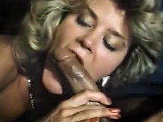 Swedish Erotica Ginger Lynn Tubepornclassic Com