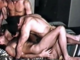 Foursome Gay Group Sex Blowjob Porn Video 84 Xhamster