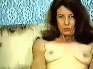 Older Vintage Creampie Free Free Vintage Porn 44 Xhamster