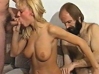 Hobby Of An 18 Year Old Schoolgirl Free Porn 2c Xhamster