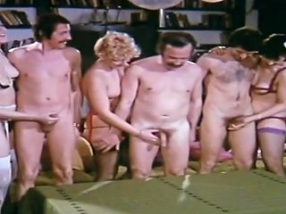 Retro Is The Best 219 Free Best Channel Vimeo Hd Porn D2