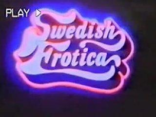 Swedish Erotica Vhs Vol 33 1981 Tubepornclassic Com