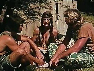 Indian Raid Indian Made Tubepornclassic Com