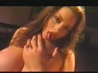 Linsey And Her Big Natural Tits Vintage Ad Free Porn 20
