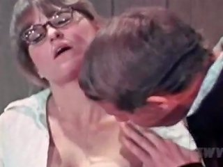 Crazy Interracial Vintage Video With James Rogers And Margaret Silverman Tubepornclassic Com