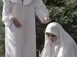 Vintage Nun Tubepornclassic Com