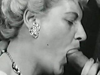 Retro Porn Archive Video Reel Old Timers 15 02 Txxx Com