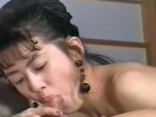 Kiwako Takada Jpn Vintage Free Japanese Porn 51 Xhamster