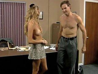 The Butt Detective Tubepornclassic Com