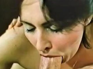 Hairy Maneaters Tubepornclassic Com
