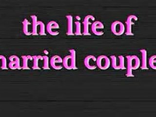 The Life Of Married Couples Tubepornclassic Com