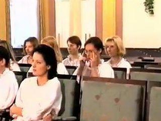 Lezione Di Piano 1997 Full Video Txxx Com