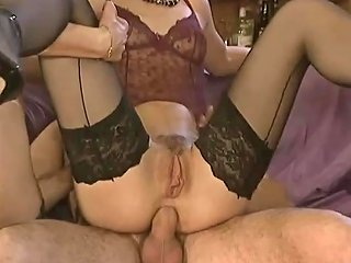 Old Porn 1 17 Free Old Youtube Hd Porn Video Bb Xhamster
