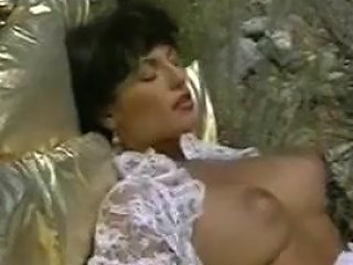 Horny Classic Sex Movie From The Golden Age Tubepornclassic Com