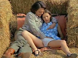 Brigitte Lahaie Cathy Submissive Girl 1977 Sc2 Porn A0