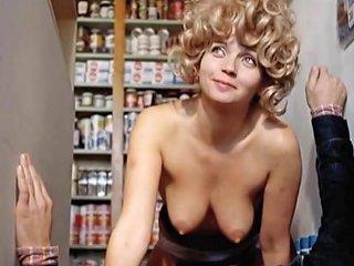 Abigail Rogan Nude 1974 Free Free 1974 Porn BF Xhamster