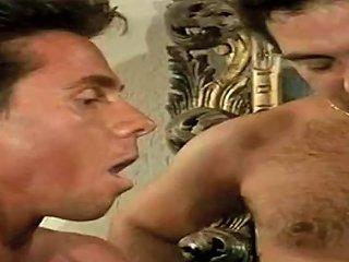La Suocera In Calore 1991 Free In Twitter Hd Porn C9