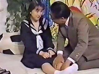 Vintage Of Japan Cute Girl Tubepornclassic Com