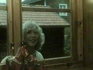 Vintage 70's Swedish Porn Free Xxx Vintage Tube Porn Video