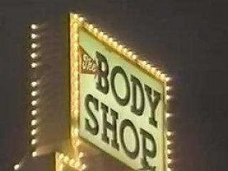 The Body Shop Tubepornclassic Com