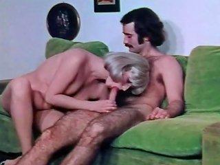 Classic Porn Gems 29 Moritz Free Beeg Classic Hd Porn B9