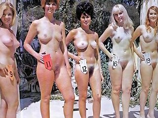 Vintage Mature Free Milf Porn Video 35 Xhamster