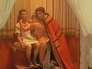 Caligula 2 The Untold Story Tubepornclassic Com
