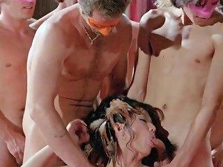 The Greatest Porn Scenes In History Vol 4 Free Porn 69