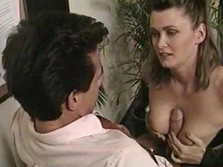 Swedish Erotica 4 Hours 21 Tubepornclassic Com