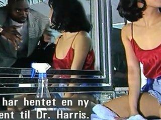 Dirty Women 3 1992 Xxx Dirty Hd Porn Video 1c Xhamster
