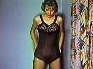 Darlene Vintage Tease Free Vintage Mobile Porn Video 9e