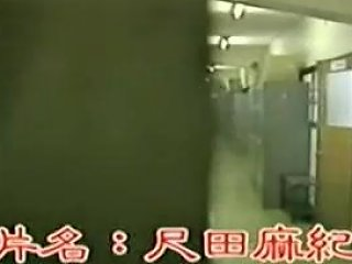 Japanese Teacher And Student Have A Hidden Affair Tubepornclassic Com