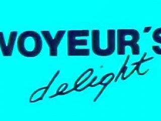Voyeur's Delight 1986 Full Vintage Movie Tubepornclassic Com