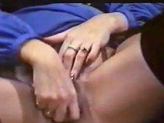 Partouze Perverse 1978 Free Perversion Porn 3a Xhamster