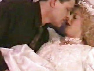 Die Mannstolle Braut Free Wedding Porn Video 1d Xhamster