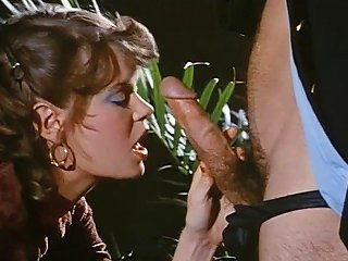 Retro Is The Best 19 Free Mp3 Mobile Hd Porn Video Dc
