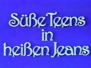 Susse Girls In Heissen Jeans Tubepornclassic Com