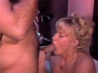 Swedish Erotica 4 Hours 2 Tubepornclassic Com