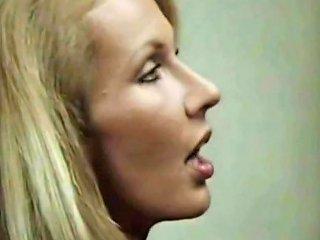 Karin Hoffman Lady Slut Free Free Xxx Slut Hd Porn 69