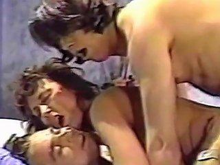 The Great Butt Motel Xxx Butt Porn Video 2c Xhamster
