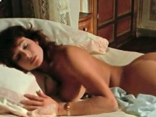Carmen Russo Mariangela Giordano Andrea Belfiore Porn 44