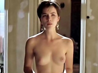 Uncovered Celebrity Vintage Porn Video Ae Xhamster