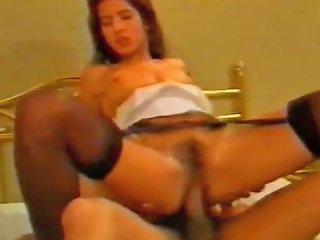 Anal Delights Tubepornclassic Com