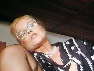 Italian Classic Free Free Mobile Online Porn Video Da