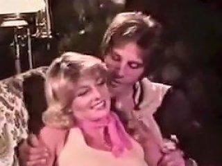 Swedisherotica Lovers Reunion Rhonda Jo Petty Bsd Tubepornclassic Com
