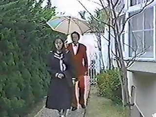 Hiromi Oka Shoplifting Dairy Jpn Vintage Porn Fe Xhamster