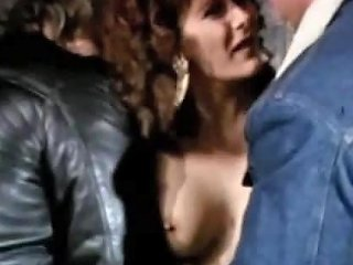 Una Donna Per Tutti Free Free Per Porn Video 19 Xhamster