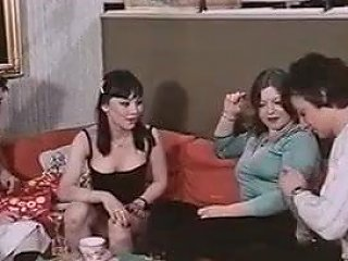 Vintage Danish Sex Party Free Vintage Free Online Porn Video